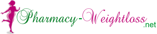 www.pharmacy-weightloss.net logo